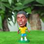 Cabezones Kodoto Soccerwe Brasil