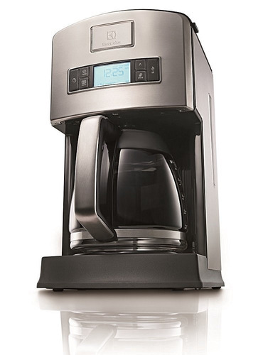 Electrolux Coffee Maker Parts : Manual Cafetera Electrolux Cmp10 - Dirty Weekend HD