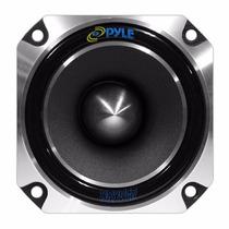 Pdbt28 - Pyle Super Tweeter Bala Titanium 300 Watts -unidad-