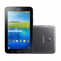 Tablet Samsung Galaxy Tab T116m 3g - 8gb Whats Zap Chip