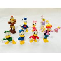 Coleccion Pato Donald Sonrics! Usada! Sonrics!