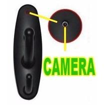 Cabide Espião Otima Resolução Com Sensor De Movimento