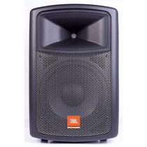 Caixa Ativa Acústica Jbl Js121a 12