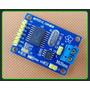 Modulo Bus Can Mcp2515, Tja1050, Arduino, Pic, Raspberry