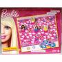 Barbie Camino De Corazones