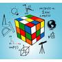 Clase De Matemáticas Primario Y Secundario A Domicilio Caba