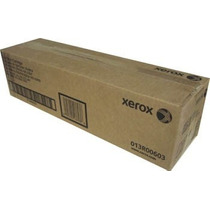 Xerox Cru Color Kit Wc7655/65 Docucolor 242/252/250/246/269