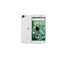 Celular Smartphone Selfix X6 Glas Doble Sim Liberado