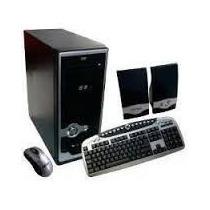 Gabinete Kit Magnum Tech Mt-k835 (tec+mouse+parl) Belgrano