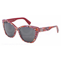 Lentes Dolce & Gabbana Dg4216 - 279187
