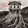 Bon Jovi This House Is Not For Sale Vinilo 180gr Nuevo Impor