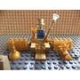 Lego $20000 El Kilo A Granel(ninja Go,star Wars,city,piezas