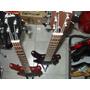 Bajo Faim Tipo Warwick 5 Cuerdas Glpmusic