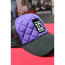 One Direction Gorras