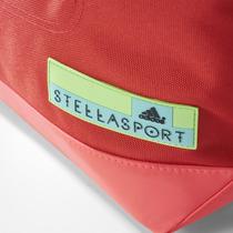 Bolso Cartera Adidas Stella Mccartney Tote Base. Oferta!!!
