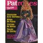 Patrones Moldes Para Barbie Mas De 500 Patrones Imprimibles
