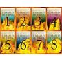 Libro Digital - 10 Libros Caballo De Troya Saga Completa Pdf
