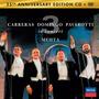 The 3 Tenors In Concert 25 Anniversary / Varios / Cd + Dvd