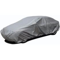 Capa Protetora Automotiva Para Carro Proteger / Cobrir