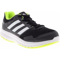 Tenis Adidas Duramo 7k S42124 N30 Ao N37 Aqui É Original