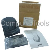 Soporte Para Motorola Symbol Crd8100-1200s C/cable Serial