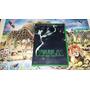 Dvd Duplo Hulk Edição Especial O Filme Original Ano 2003