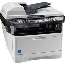 Impressora Multifucional Kyocera M2035dn/l Mono