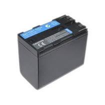 Bateria Bp-915 Filmadora Digital Canon Xl 1,2 Gl2 Original