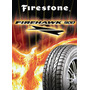 Neumatico Firestone Fh900 185/65r14