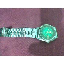 Relógio Orient Usado Automatico - 1996