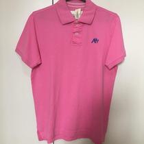 Blusas Camisas Polo Abercrombie Hollister Aeropostale Origin