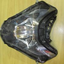 Farol Honda Cbr 600 F Hornet Carenada Original