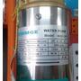 Bomba Sumergible Para Pozo Profundo.10 Hp Trifasica Shimge