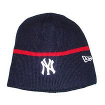 Gorros New York Yankees Usa, Stone American Style Originales