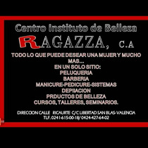 Cursos Peluqueria, Barberia, Uñas, Depilacion, Maquillaje.