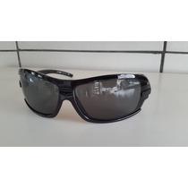 Óculos Sol Arnette Stomp An 4110 41/87 Novo Frete Grátis Mc