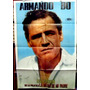 Armando Bo !!! Afiche Cine Orig 1967 Isabel Sarli ! N367