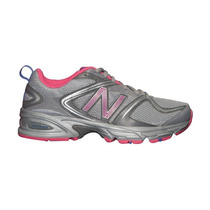 Zapatillas Running Mujer New Balance W540 Nuevas Oferta 30%