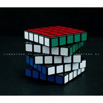 Shengshou 5x5 (incluye Base De Regalo) Envio Expres 69 Pesos