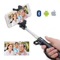 Selfie Stick - Disphâ® Extensible Polo Bluetooth Auto Shooti