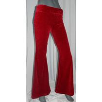 Pantalon Oxford Simil