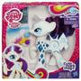 My Little Pony/ Mlp Esplendorosa Parity Luminosa
