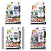 Oferta 3 Beyblade Metal Master Originalhasbro Varios Modelos