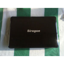 Repuestos Mini Laptop Siragon Ml 1040