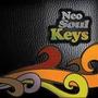 Neo Soul Keys 5x (lançamento) Pianos Rhodes Kontakt Vst