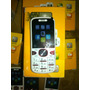 Celular Nokia Mini 5130. Doble Sim, Bluetooth, Camara, Mp3