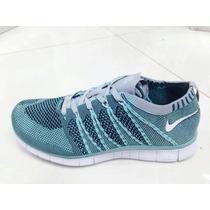 Zapatillas Nike Caballero