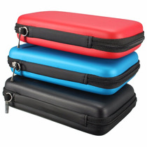 Case Nintendo 3ds Dsi Ds Lite Capa Hard Case Airform