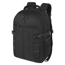 Mochila Cadet Victorinox 31305001 Negra Laptop Envio Gratis