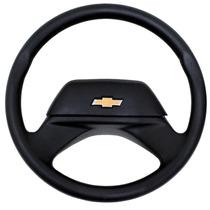 Volante Chevrolet D20 Mod Originall Tampa E Ac/buzina Novo